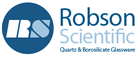 Robson Scientific